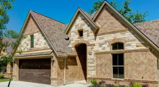 New Homes | Columbus TX | 1646