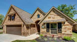 New Homes | Columbus TX | 1770